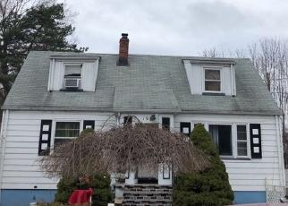 Foreclosed Home in GLENSIDE PL, Plainfield, NJ - 07060