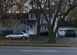 Foreclosed Home en PENFIELD RD, Penfield, NY - 14526