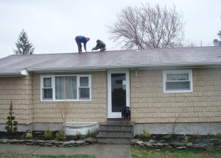 Foreclosed Home in SAN JUAN DR, Hauppauge, NY - 11788