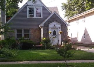 Foreclosure Home in Hempstead, NY, 11550,  LAWSON ST ID: P1180718