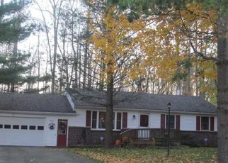 Foreclosed Home in CREEKSIDE CIR, Sodus, NY - 14551
