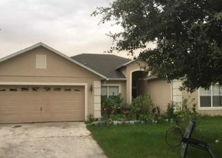 Foreclosed Home en CIMARRON CT, Kissimmee, FL - 34759