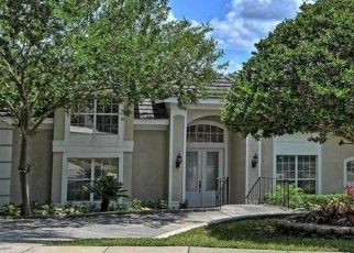 Foreclosed Home en BRIGHTWATER CIR, Maitland, FL - 32751