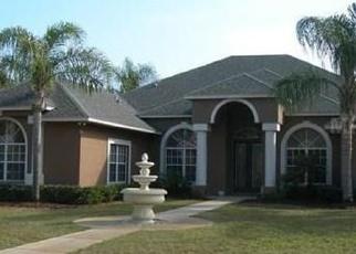 Casa en ejecución hipotecaria in Geneva, FL, 32732,  ONONDAGA DR ID: P1181576