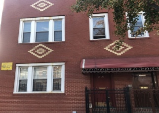 Foreclosed Home en WHITE PLAINS RD, Bronx, NY - 10462