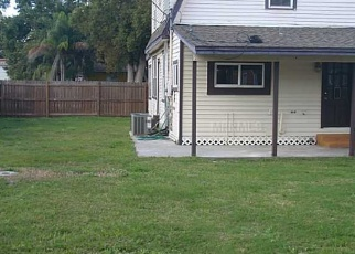 Foreclosed Home in WISCONSIN AVE, Saint Cloud, FL - 34769
