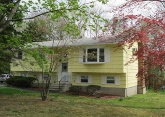 Foreclosed Home in WILDWOOD ST, Yorktown Heights, NY - 10598