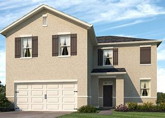 Foreclosed Home en ELOISE ESTATES CT, Winter Haven, FL - 33881