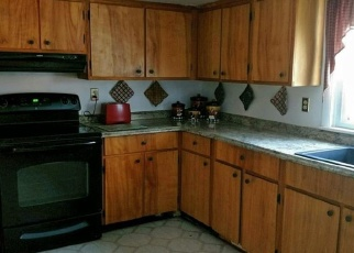 Foreclosed Home in KNOWLESVILLE RD, Knowlesville, NY - 14479