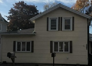 Foreclosed Home en KNOWLESVILLE RD, Knowlesville, NY - 14479