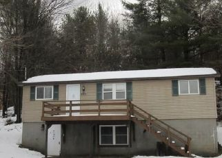 Foreclosed Home en GREIG RD, Glenfield, NY - 13343