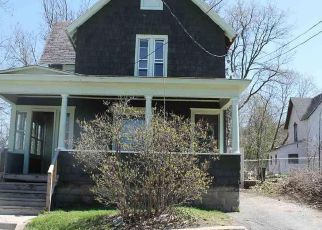Foreclosed Home in ADDISON ST, Gloversville, NY - 12078