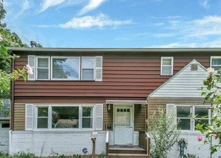 Foreclosure Home in Huntington Station, NY, 11746,  CORLETT PL ID: P1183439