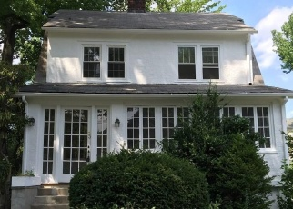 Foreclosed Home in MUIR PL, New Rochelle, NY - 10801