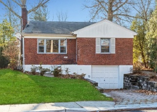 Foreclosed Home in SECOR RD, Hartsdale, NY - 10530