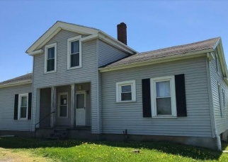 Foreclosure Home in Genesee county, NY ID: P1183518