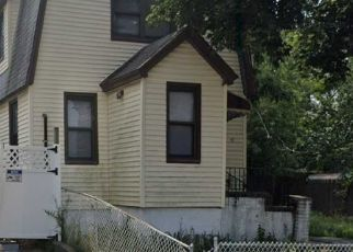 Foreclosed Home in HOEFFNER AVE, Elmont, NY - 11003