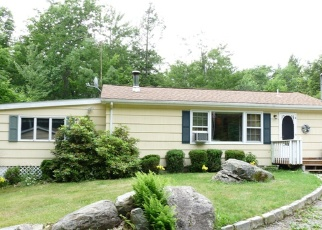 Foreclosed Home in OLNEYS RD, Petersburg, NY - 12138
