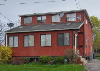 Foreclosed Home en MARNE ST, Rochester, NY - 14609
