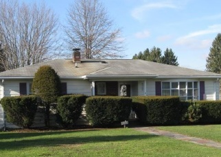 Foreclosed Home en SIVER ST, Sidney, NY - 13838