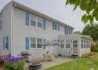 Foreclosed Home in LONGVIEW AVE, Peekskill, NY - 10566