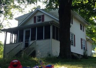 Foreclosed Home en OREGON RD, Cortlandt Manor, NY - 10567