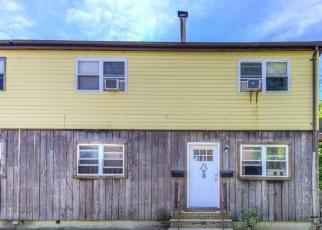 Casa en ejecución hipotecaria in Bronx, NY, 10464,  BOWNE ST ID: P1184906