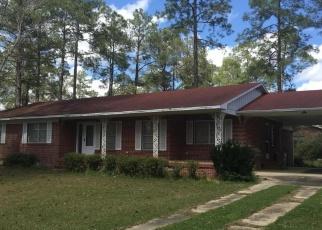 Casa en ejecución hipotecaria in Graceville, FL, 32440,  10TH AVE ID: P1184928