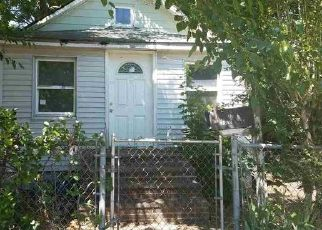 Foreclosed Home in WRIGHT ST, Westbury, NY - 11590