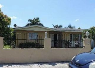 Foreclosed Home en NW 12TH PL, Miami, FL - 33169