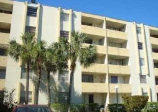 Casa en ejecución hipotecaria in Hialeah, FL, 33016,  NW 80TH CT ID: P1184993
