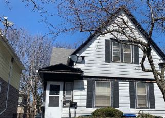 Foreclosed Home en HERALD ST, Rochester, NY - 14621