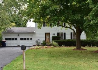 Foreclosed Home en STOCKTON LN, Rochester, NY - 14625