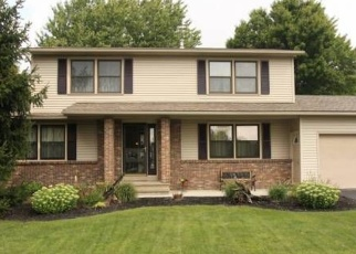 Foreclosed Home en CHARIT WAY, Rochester, NY - 14626