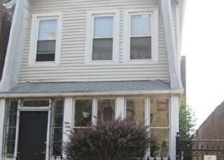 Casa en ejecución hipotecaria in Bronx, NY, 10460,  LELAND AVE ID: P1185083