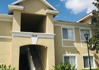 Casa en ejecución hipotecaria in Riverview, FL, 33578,  CYPRESSDALE DR ID: P1185118