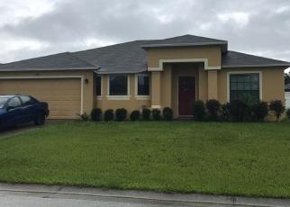 Foreclosed Home en AUBURN PRESERVE BLVD, Auburndale, FL - 33823