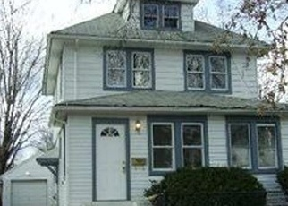Foreclosure Home in Hempstead, NY, 11550,  VIRGINIA AVE ID: P1185173