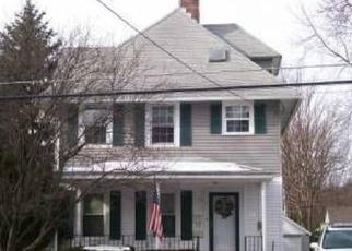 Foreclosed Home in WATKINS AVE, Middletown, NY - 10940