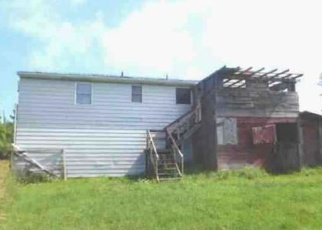 Foreclosed Home en MCLEAN RD, Owego, NY - 13827