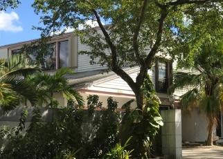 Foreclosure Home in Fort Lauderdale, FL, 33324,  NW 4TH PL ID: P1185613