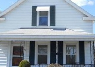 Foreclosed Home in 6TH AVE, Watervliet, NY - 12189