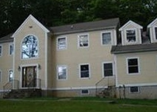 Foreclosed Home en STAGE COACH RD, Patterson, NY - 12563