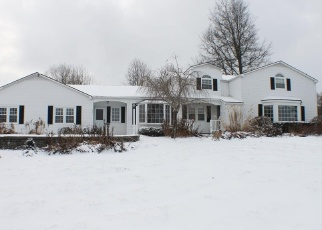 Foreclosed Home en CANAL ST, Fort Plain, NY - 13339