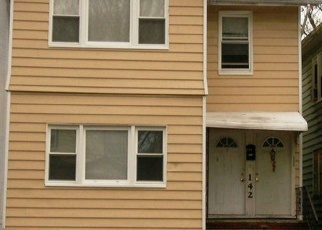 Foreclosed Home in MAPLE AVE, Montclair, NJ - 07042