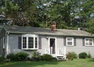 Foreclosed Home en IRIS DR, Apalachin, NY - 13732