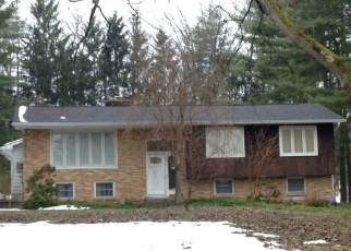 Foreclosed Home en LARCHMONT DR, Hopewell Junction, NY - 12533