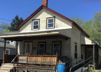 Foreclosed Home in NEW ST, Glens Falls, NY - 12801