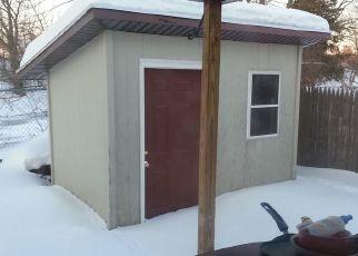 Foreclosure Home in Batavia, NY, 14020,  S MAIN ST ID: P1186611