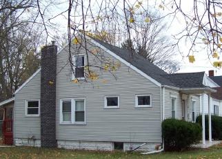 Foreclosed Home en S MAIN ST, Batavia, NY - 14020